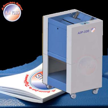 AJP-320
