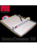 DocuCrease 35