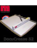 DocuCreaser 52