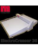 ElectroCreaser 36