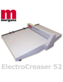 ElectroCreaser 52