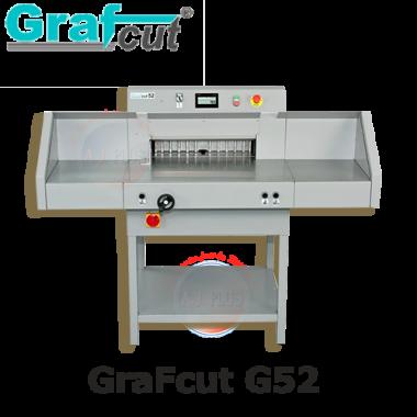 GrafCut G52