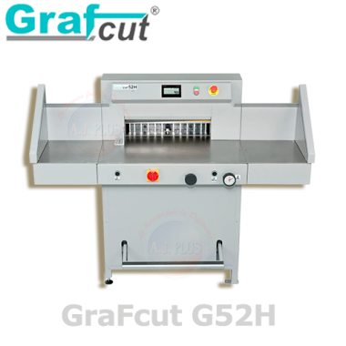 GrafCut G52H