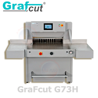 GrafCut G73H