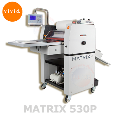 MATRIX 530P