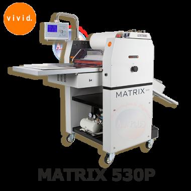 MATRIX 530 V2