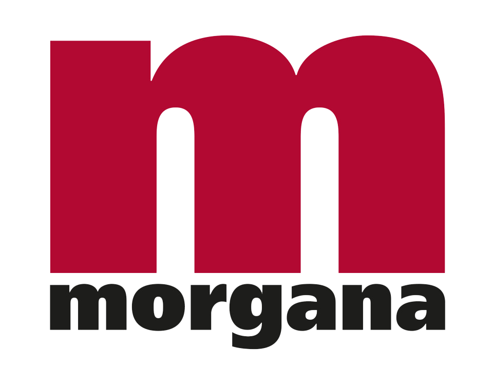 logo-Morgana-d-tour-